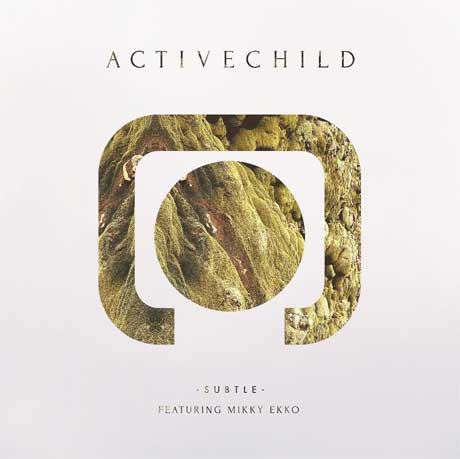Active Child Details 'Rapor' EP, Premieres New Single