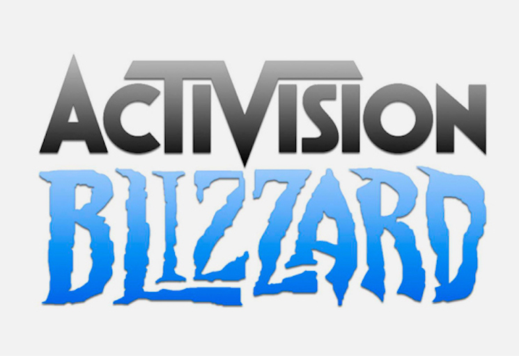Activision Blizzard Launches Film Studio, Considers 'Call of Duty' Movie Series