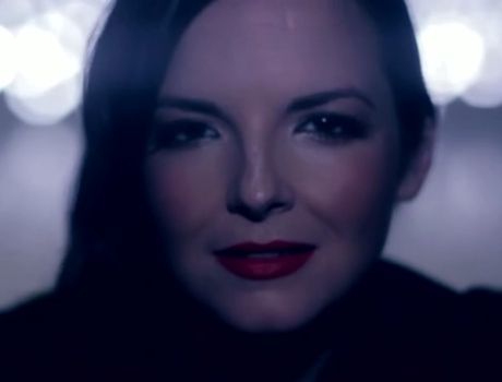 Adaline 'The Noise' (video)
