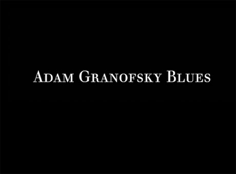 "Beefs 2014: Mark Kozelek Trolls the War on Drugs with Comeback Track ""Adam Granofsky Blues"""