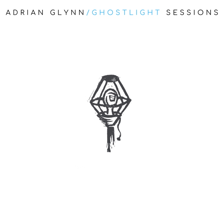 Adrian Glynn's 'Ghostlight Sessions' Is a Haunting Dispatch from an Empty Theatre