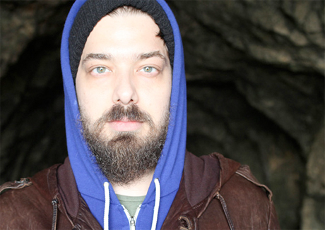 Aesop Rock Announces North American Tour with Stops in Vancouver, Toronto, Montreal