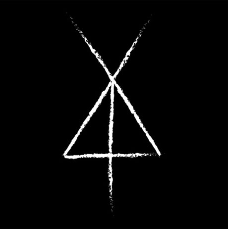 AFI's Davey Havok and Jade Puget Start New Hardcore Band XTRMST