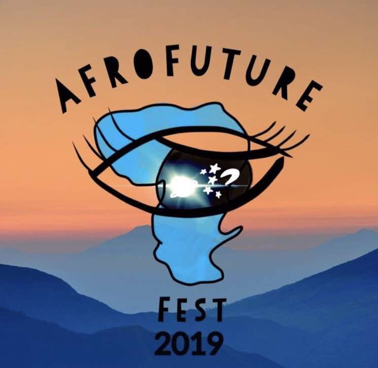 Detroit's AfroFuture Festival Nixes Race-Based Ticket Pricing