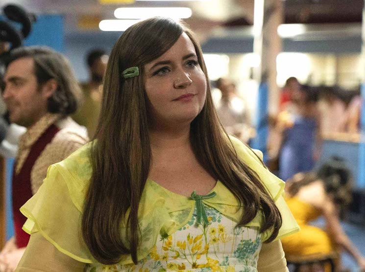 Aidy Bryant's 'Shrill' Has Been Renewed for Season 3