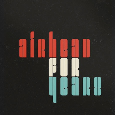 James Blake Collaborator Rob McAndrews Goes Solo for Debut Album as Airhead