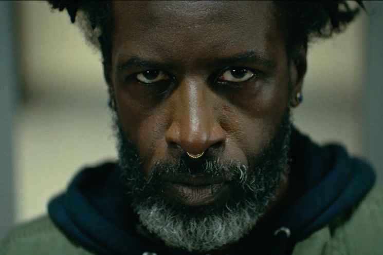 'Akilla's Escape' Reminds Us That Drug Violence Didn't Disappear with Legalization Directed by Charles Officer