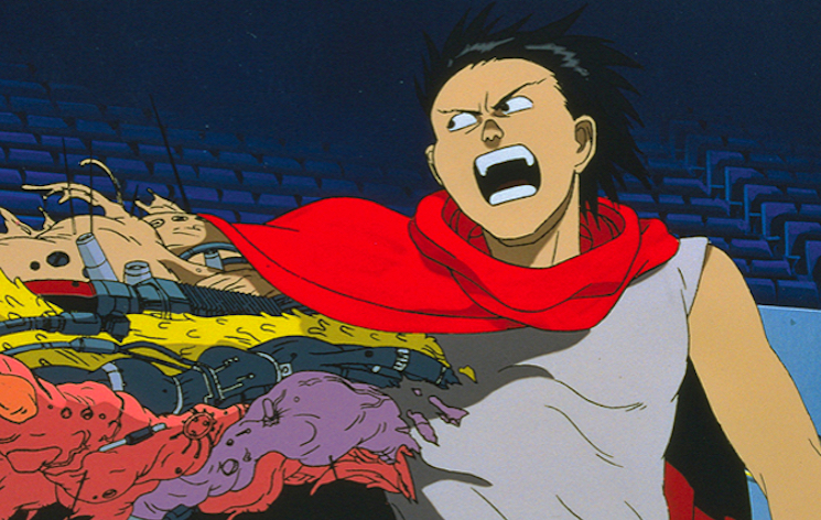 Taika Waititi and Leonardo DiCaprio's Live-Action 'Akira' Movie to Start Shooting