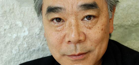 R.I.P. Toronto Actor Denis Akiyama
