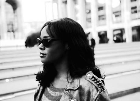 Azealia Banks Titles New Album