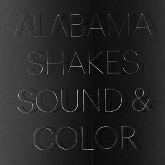 Alabama Shakes Announce 'Sound & Color' LP, Share New Track and Tour Dates