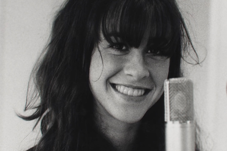 TIFF: 'Jagged' Smoothes Over Alanis Morissette's Fascinating Story Directed by Alison Klayman