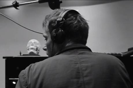 Damon Albarn Promises Solo Album for 2014 via New Trailer