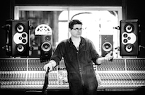Steve Albini Acknowledges His Role in 'Edgelord' Culture
