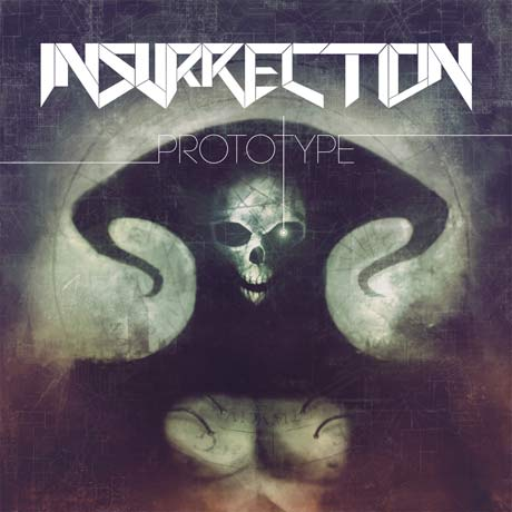 Insurrection Prototype