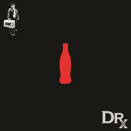 """The Alchemist """"Diagnosis"""" (ft. Action Bronson)"""