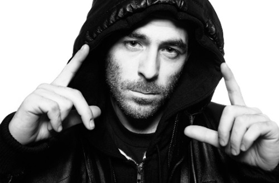 Alchemist Details 'Yacht Rock 2' with Westside Gunn, Roc Marciano, Action Bronson