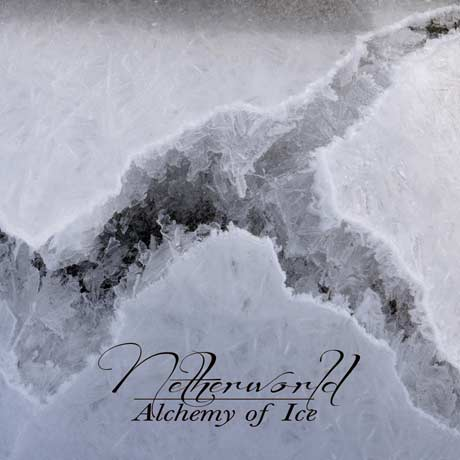 Netherworld Alchemy of Ice