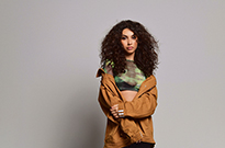 Alessia Cara Takes Control of Life's Up and Downs: 'I Had No Idea What Rock Bottom Really Was'