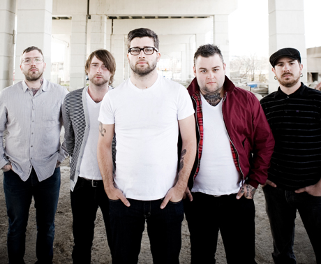 The Week in Comments: Exclaim!'s Reader Feedback Roundup with Alexisonfire, Insane Clown Posse, Ladyhawk