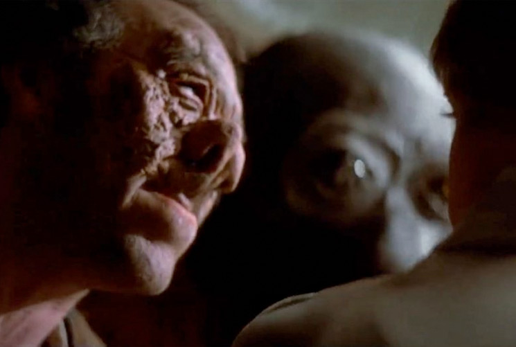 R.I.P. 'Star Wars' Actor Alfie Curtis