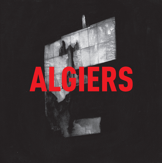 Algiers Sign with Matador for Debut Album