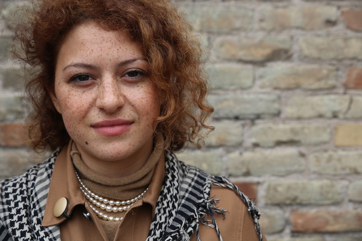 Alia Shawkat and Michael Showalter Team Up for New Comedy Series