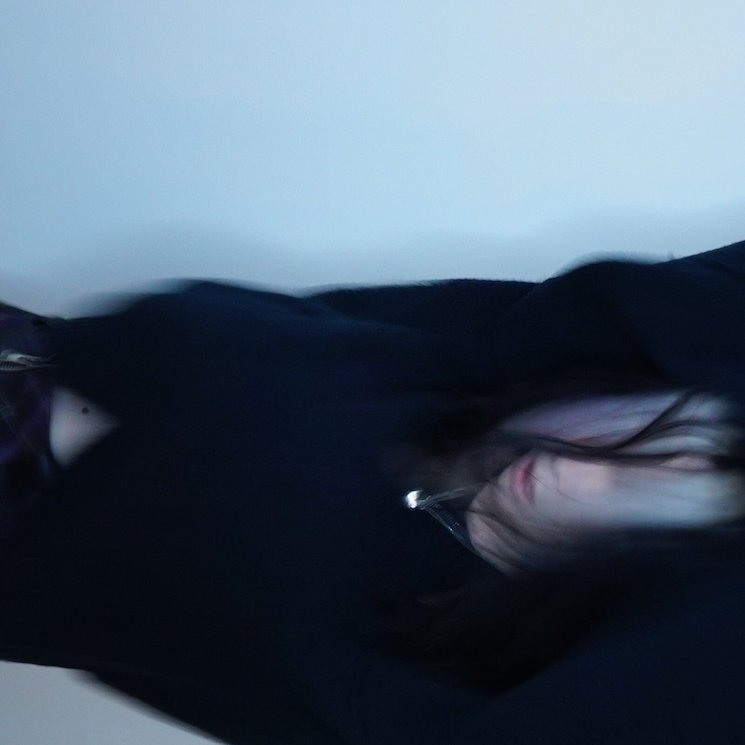 Alice Glass Shares Screeching 'NIGHTMARES' Single