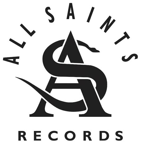 All Saints Records to Reissue Albums by Brian Eno, John Cale, Laraaji