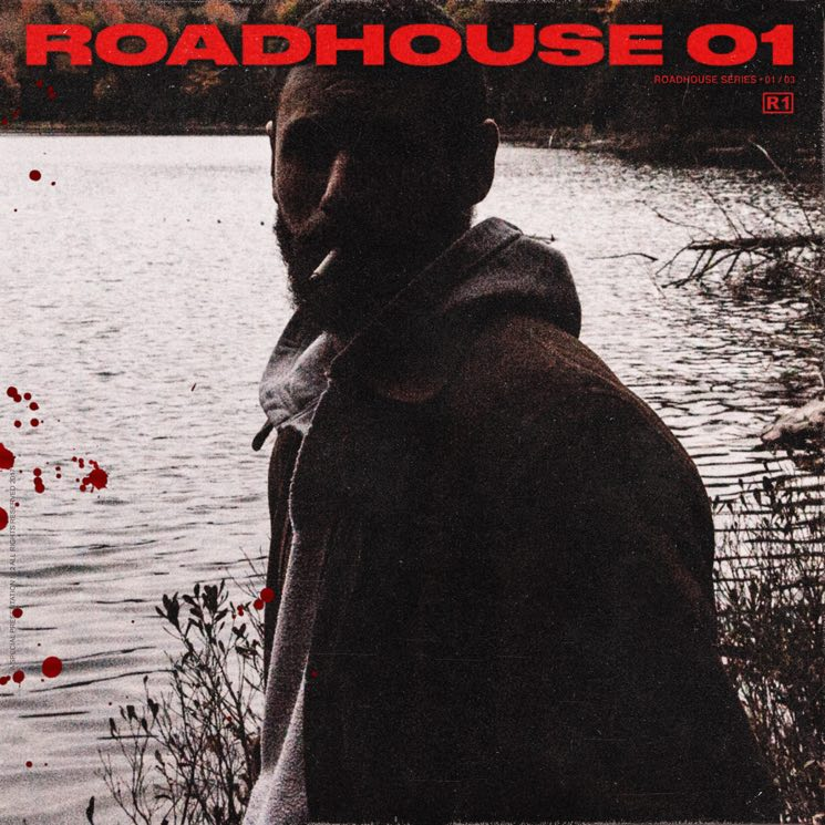 Allan Rayman Roadhouse 01