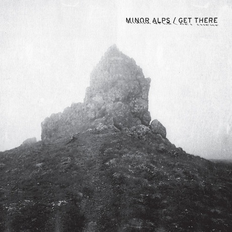 """Minor Alps """"Far from the Roses"""""""