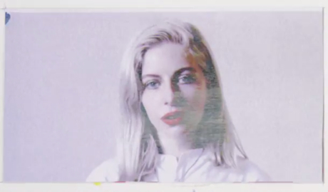 "Alvvays ""Next of Kin"" (video)"