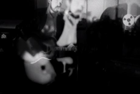 """Amanita Bloom """"Some Tragic Darling"""" (video)"""