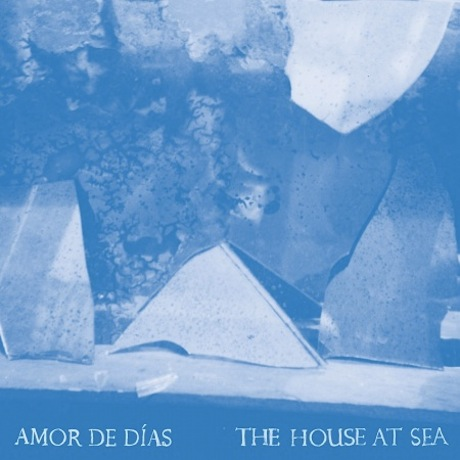 The Clientele's Alasdair MacLean Preps Second LP with Amor de Días
