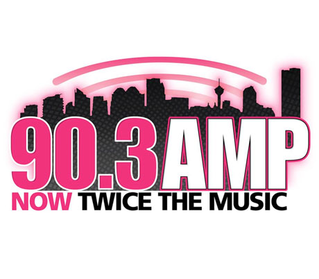 Calgary Radio Station Chops Pop Hits in Half to Avoid Boring Its Listeners
