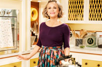 'At Home with Amy Sedaris' Has Just Been Cancelled