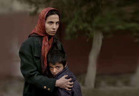 Once Upon a Time in Anatolia Nuri Bilge Ceylan