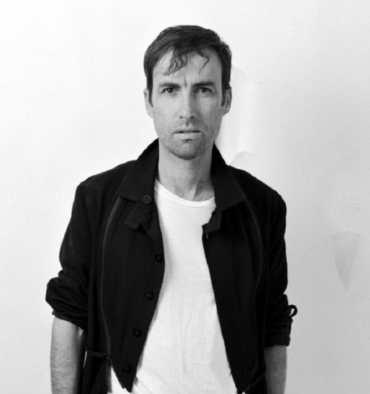 Andrew Bird Announces World Tour