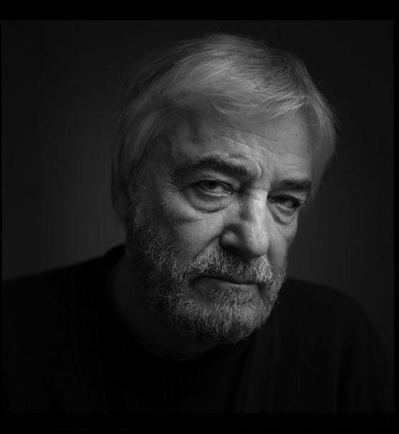 Polish Horror Director Andrzej Żuławski Dead at 75