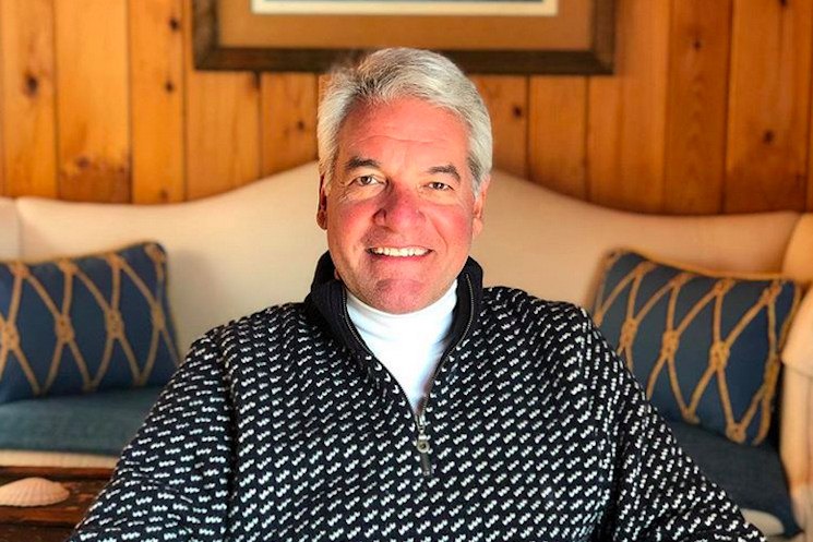 Fyre Fest's Andy King Hosting Room Service Music Festival This Weekend