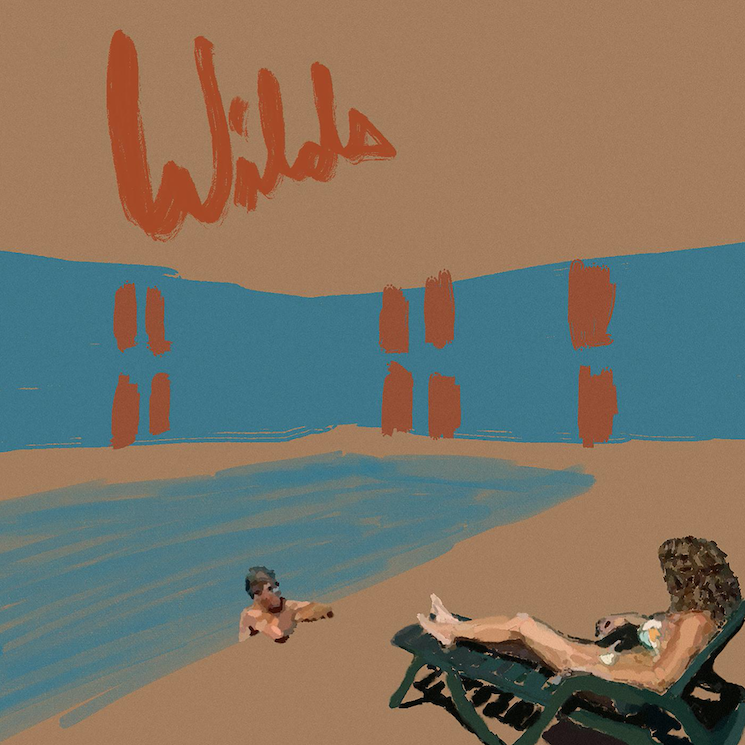 Andy Shauf Continues to Flex His Storytelling Strengths on 'Wilds'