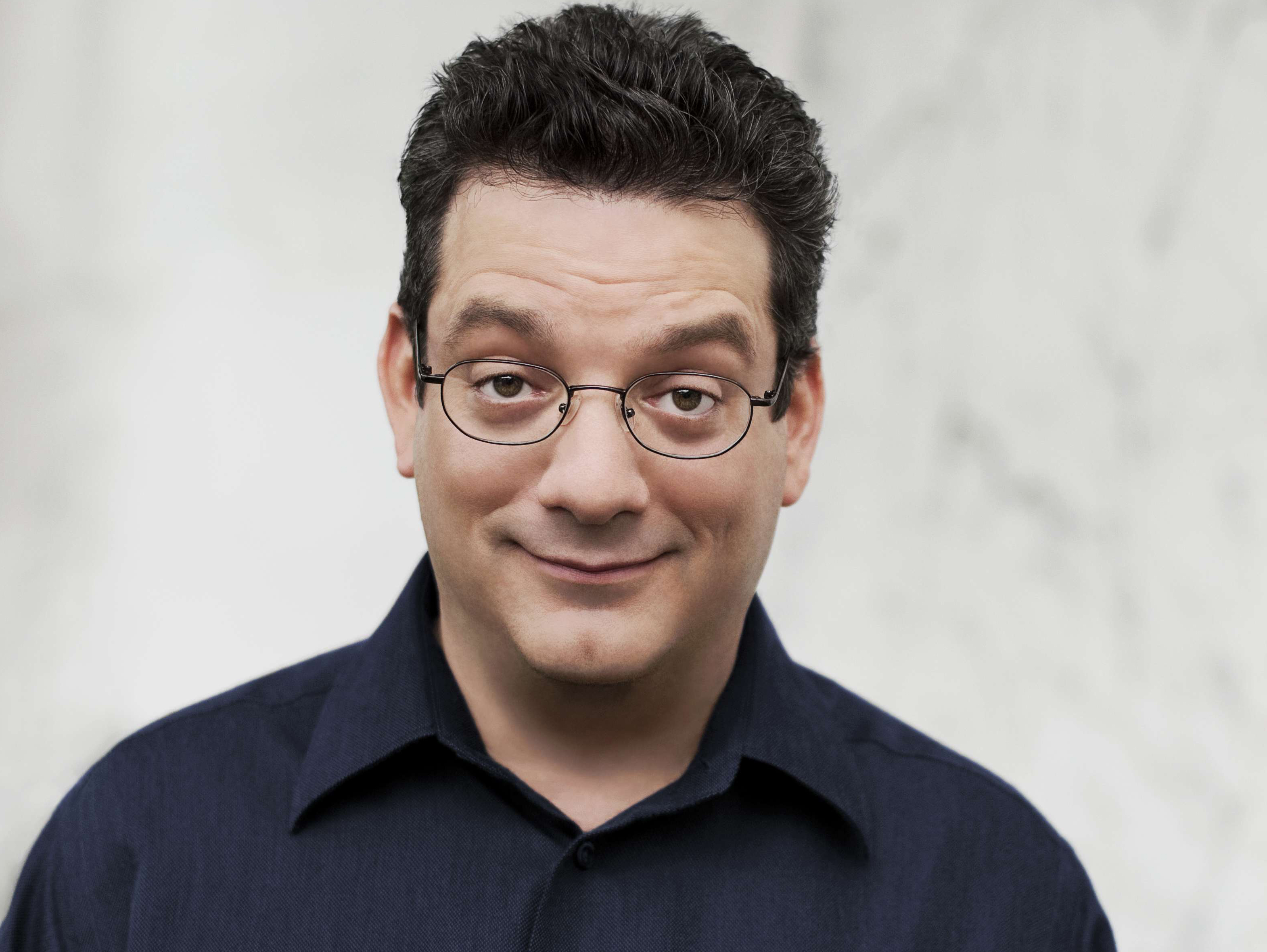 The Alternative Show with Andy Kindler Just for Laughs, Montreal QC, July 26