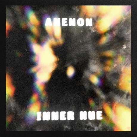Anenon Finds His 'Inner Hue' on Debut LP