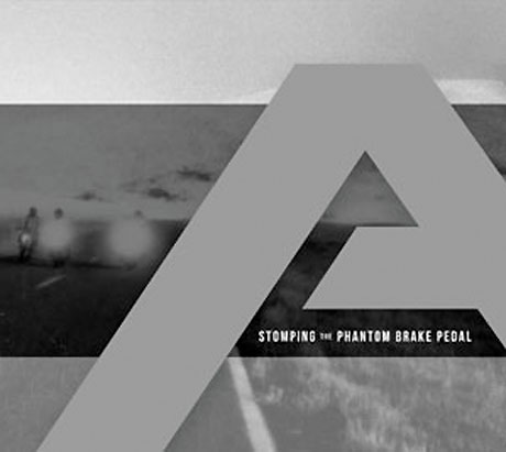 Angels and Airwaves Announce New Double EP