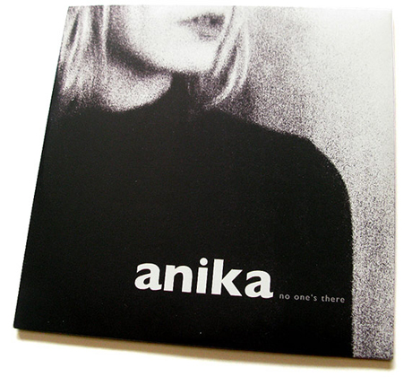 Anika Reveals New Single, North American Tour