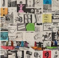 Animal Collective Tease 'Time Skiffs' Album