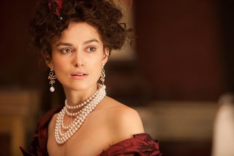 Anna Karenina [Blu-Ray] Joe Wright