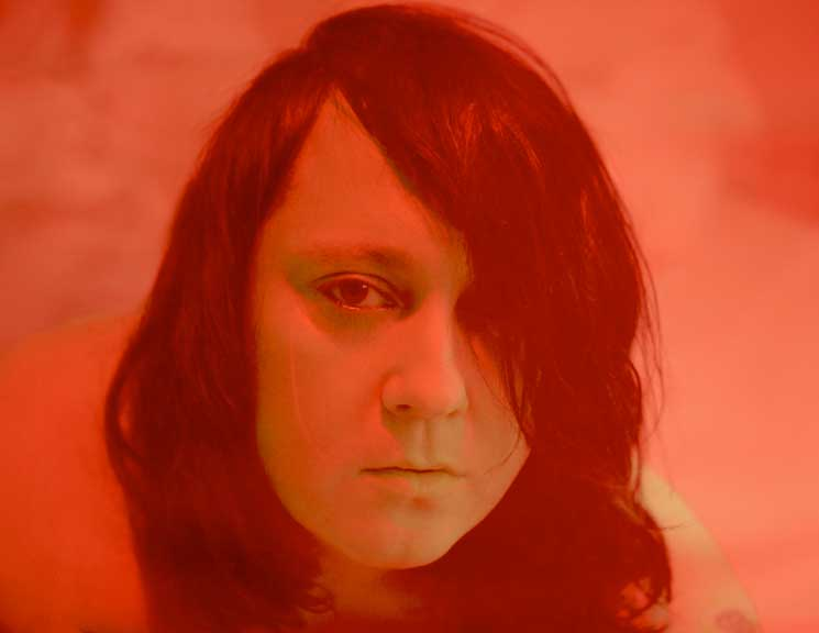 ​ANOHNI A New Hope
