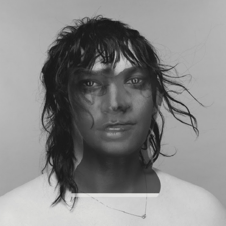 ANOHNI Pens Powerful Letter Explaining Oscar Boycott