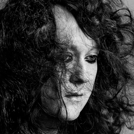 Antony and the Johnsons 'Cut the World' with New Live Album